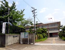 教育 総合 京都 センター 府