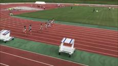 両丹ジュニア_女子100m.PNG