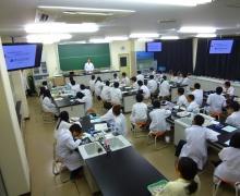 教養科学科