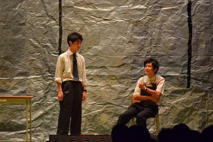 1-2演劇.jpg