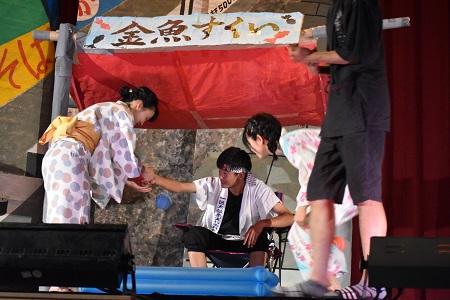 2-1演劇.jpg