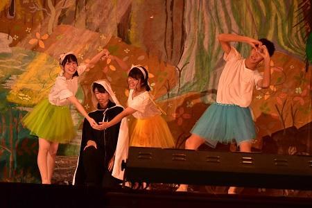 2-5演劇.jpg