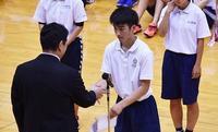 s-HP男子表彰式2.jpg
