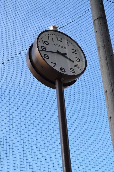 時計 近影.jpg
