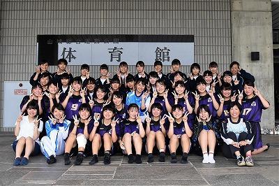 http://www.kyoto-be.ne.jp/jonanryoso-hs/mt/school_life/images/s-HP%E5%A5%B3%E5%AD%90%E5%85%A8%E4%BD%93.jpg