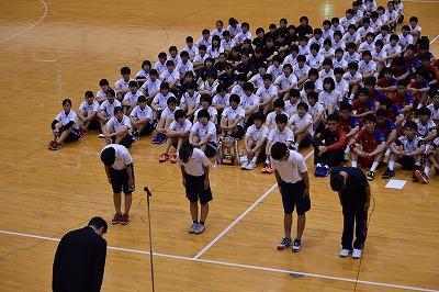 http://www.kyoto-be.ne.jp/jonanryoso-hs/mt/school_life/images/s-HP%E8%A1%A8%E5%BD%B0%E5%BC%8F.jpg