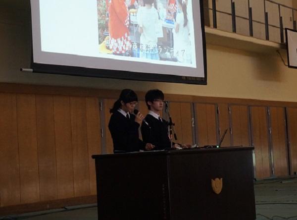 生徒会の発表.jpg