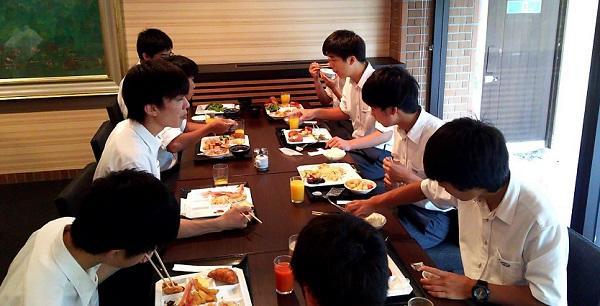 朝食⑤(HP).jpg