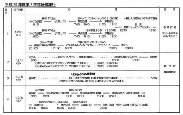 H29沖縄.jpg