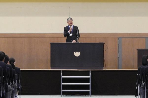 H30校長式辞HP.jpg