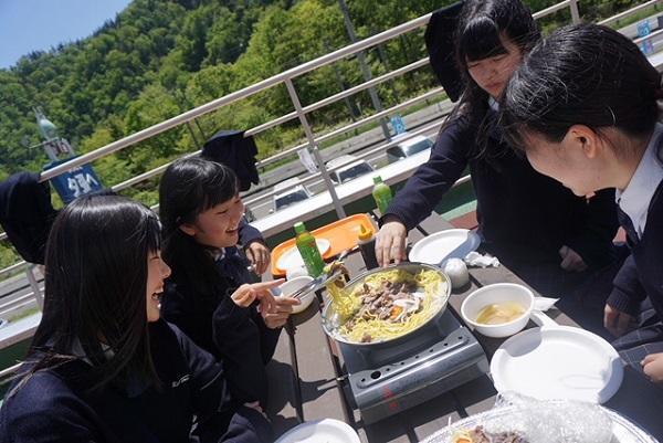 5昼ご飯.jpg