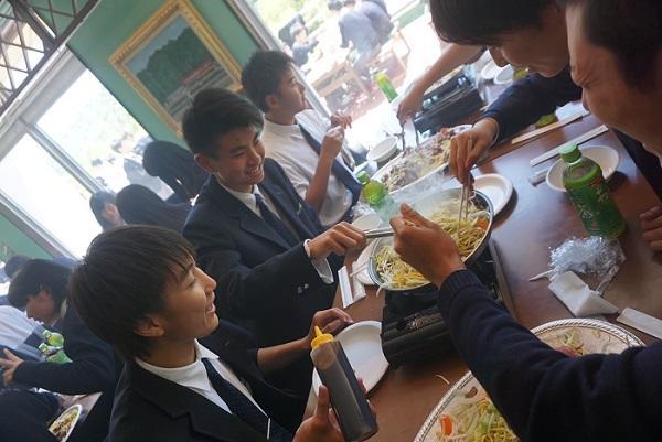 6昼ご飯.jpg
