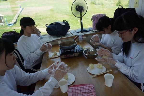8じゃがいも餅.jpg