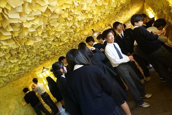 8幸せの黄色いハンカチ.jpg