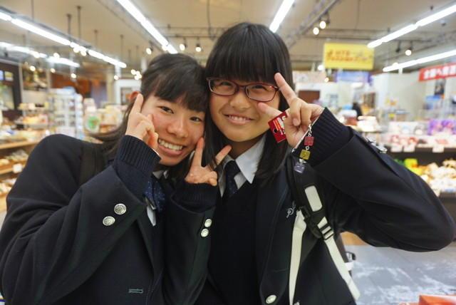 sunagawa_image1.jpg