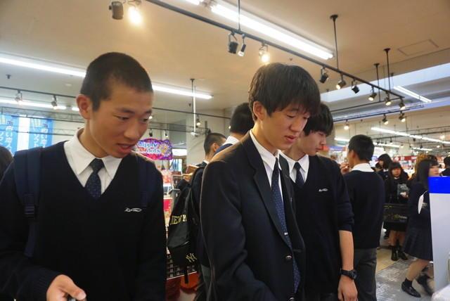 sunagawa_image2.jpg