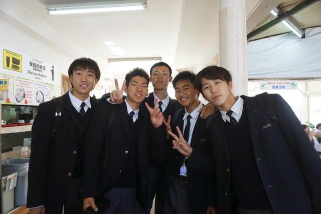 sunagawa_image5.jpg