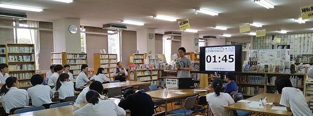 ビブリオ黒田世先生s.jpg