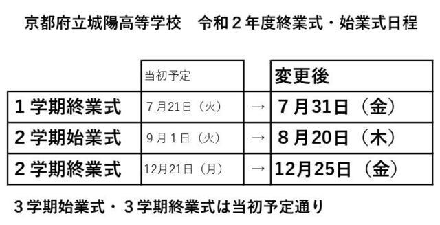 臨時休業期間の回復に伴う終業式始業式の日程_page-0001.jpg