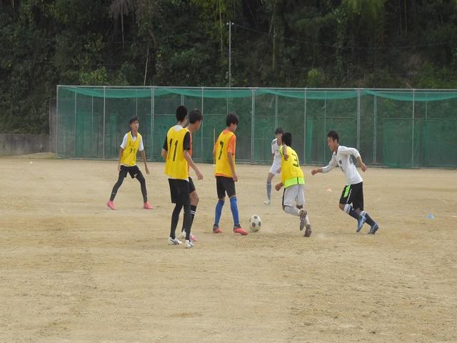 サッカー①s.JPG
