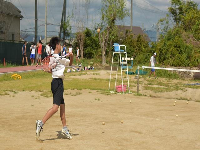 テニス②s.JPG