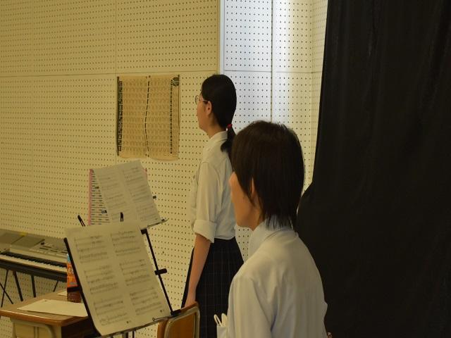 合唱①s.JPG