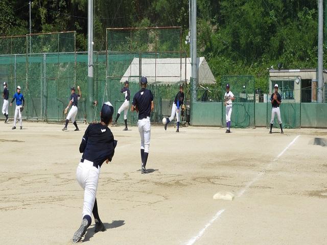 野球①s.JPG