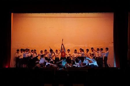 http://www.kyoto-be.ne.jp/jyouyou-hs/mt/school_life/images/%281-8%29DSC06442HP.jpg