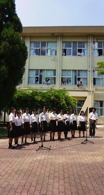 http://www.kyoto-be.ne.jp/jyouyou-hs/mt/school_life/images/180718_01.jpg