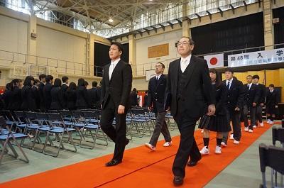http://www.kyoto-be.ne.jp/jyouyou-hs/mt/school_life/images/DSC03203.jpg