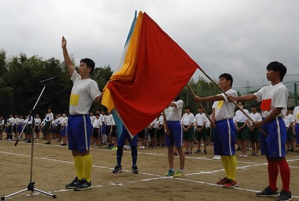 http://www.kyoto-be.ne.jp/jyouyou-hs/mt/school_life/images/DSCN0949%EF%BC%88%E9%96%8B%E4%BC%9A%E5%BC%8F%EF%BC%89.jpg