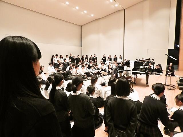 http://www.kyoto-be.ne.jp/jyouyou-hs/mt/school_life/images/DSCN3232s.jpg