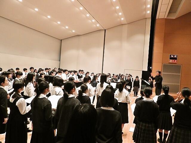 http://www.kyoto-be.ne.jp/jyouyou-hs/mt/school_life/images/DSCN3240s.jpg