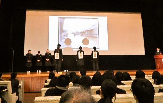 http://www.kyoto-be.ne.jp/jyouyou-hs/mt/school_life/images/DSCN3248s.jpg