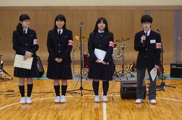 http://www.kyoto-be.ne.jp/jyouyou-hs/mt/school_life/images/H30%E7%94%9F%E5%BE%92%E4%BC%9AHP.jpg
