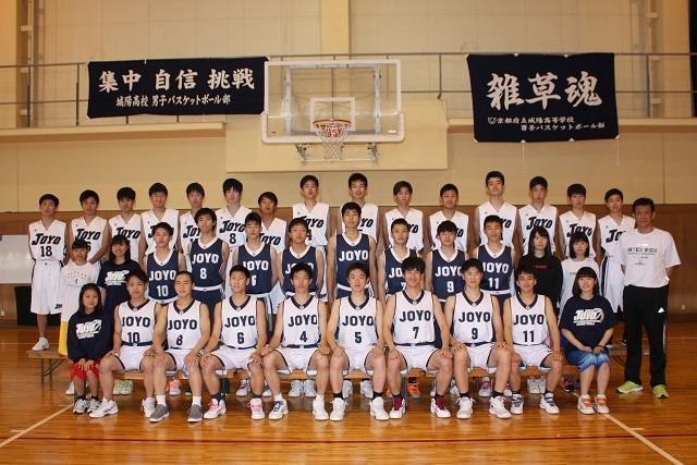 http://www.kyoto-be.ne.jp/jyouyou-hs/mt/school_life/images/IMG_7470.jpg