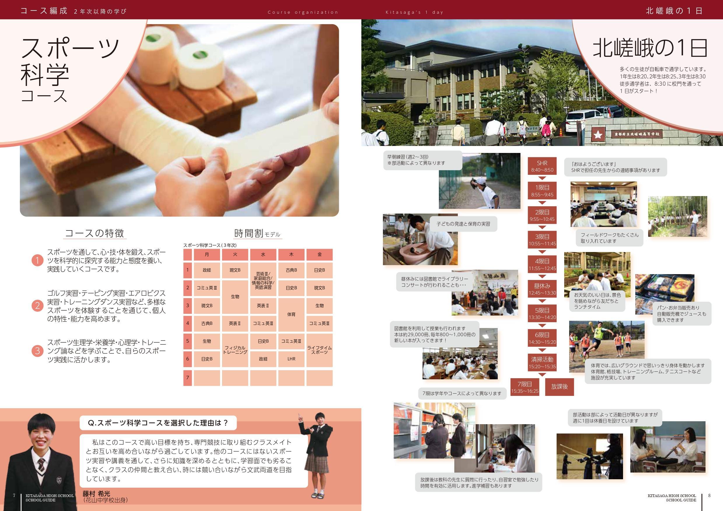 北嵯峨高校-スクールガイド2022-v6-2_page-0005.jpg
