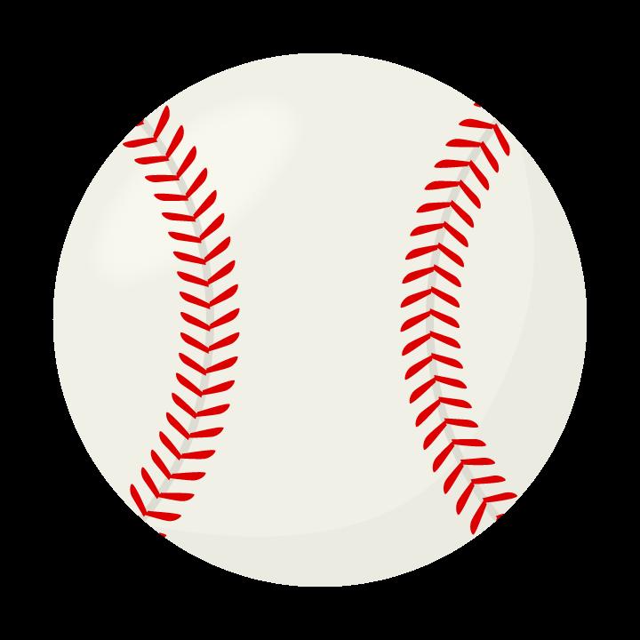 baseball_ball_illust_2012.png