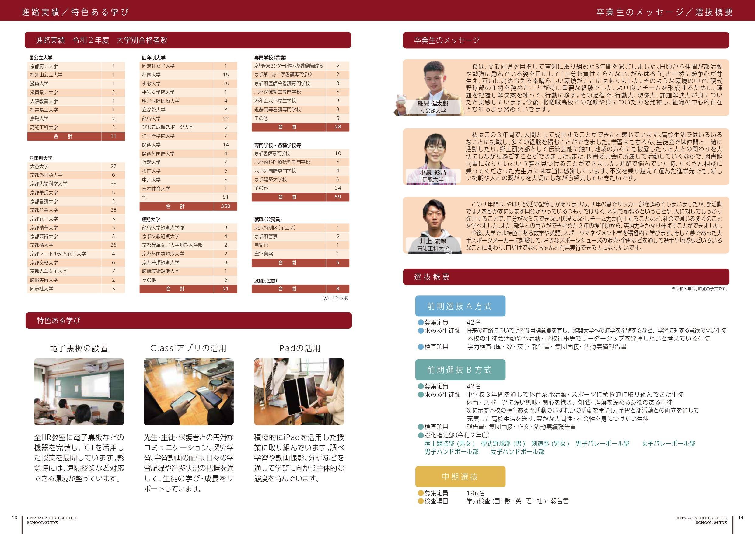 北嵯峨高校-スクールガイド2022-v6-2_page-0008.jpg
