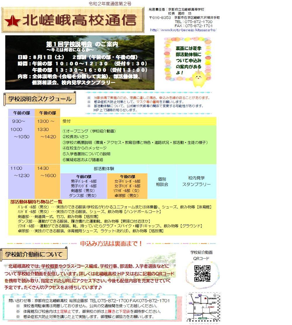 通信2号表.jpg