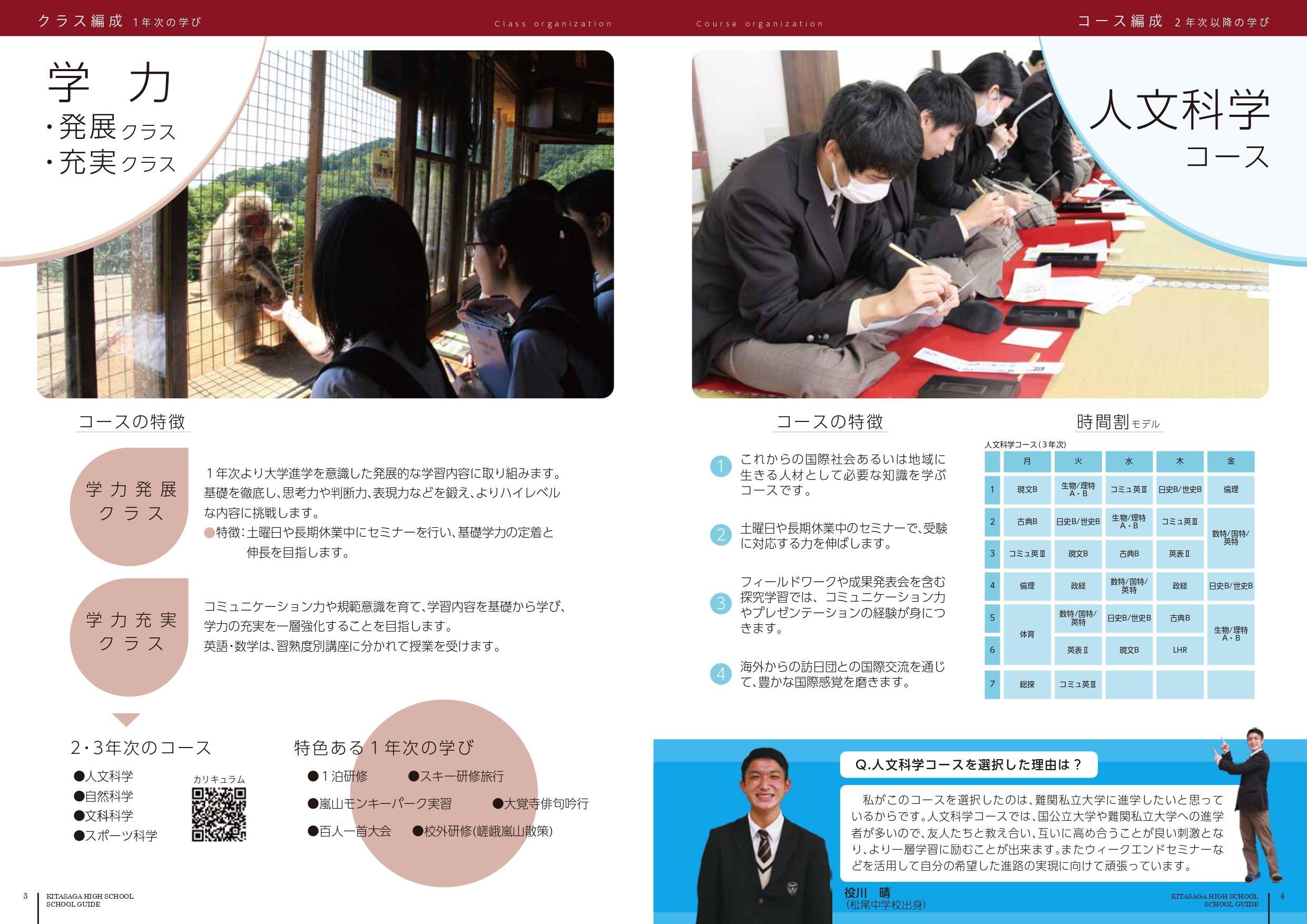 北嵯峨高校-スクールガイド2022-v6-2_page-0003.jpg