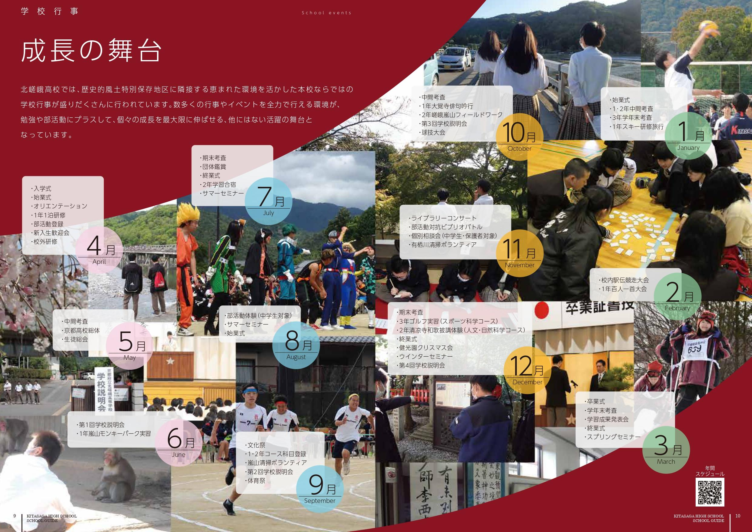 北嵯峨高校-スクールガイド2022-v6-2_page-0006.jpg