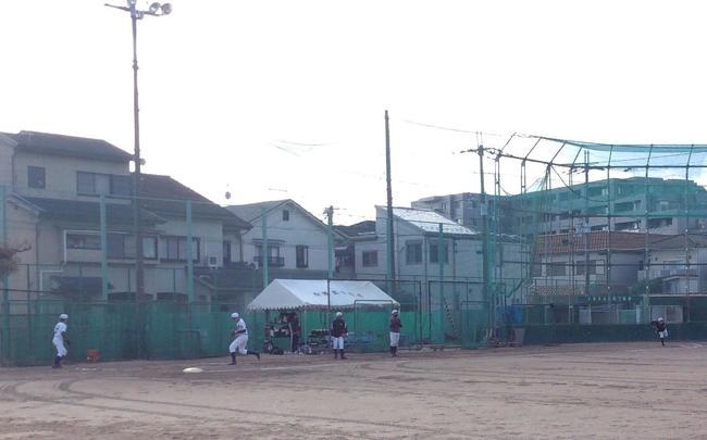 野球部1.JPG