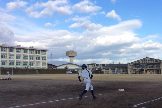 野球部2.JPG