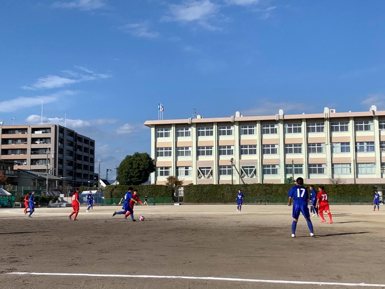 http://www.kyoto-be.ne.jp/kouyou-hs/mt/school_life/images/%E5%90%91%E9%99%BDVS%E7%A4%BE.jpg