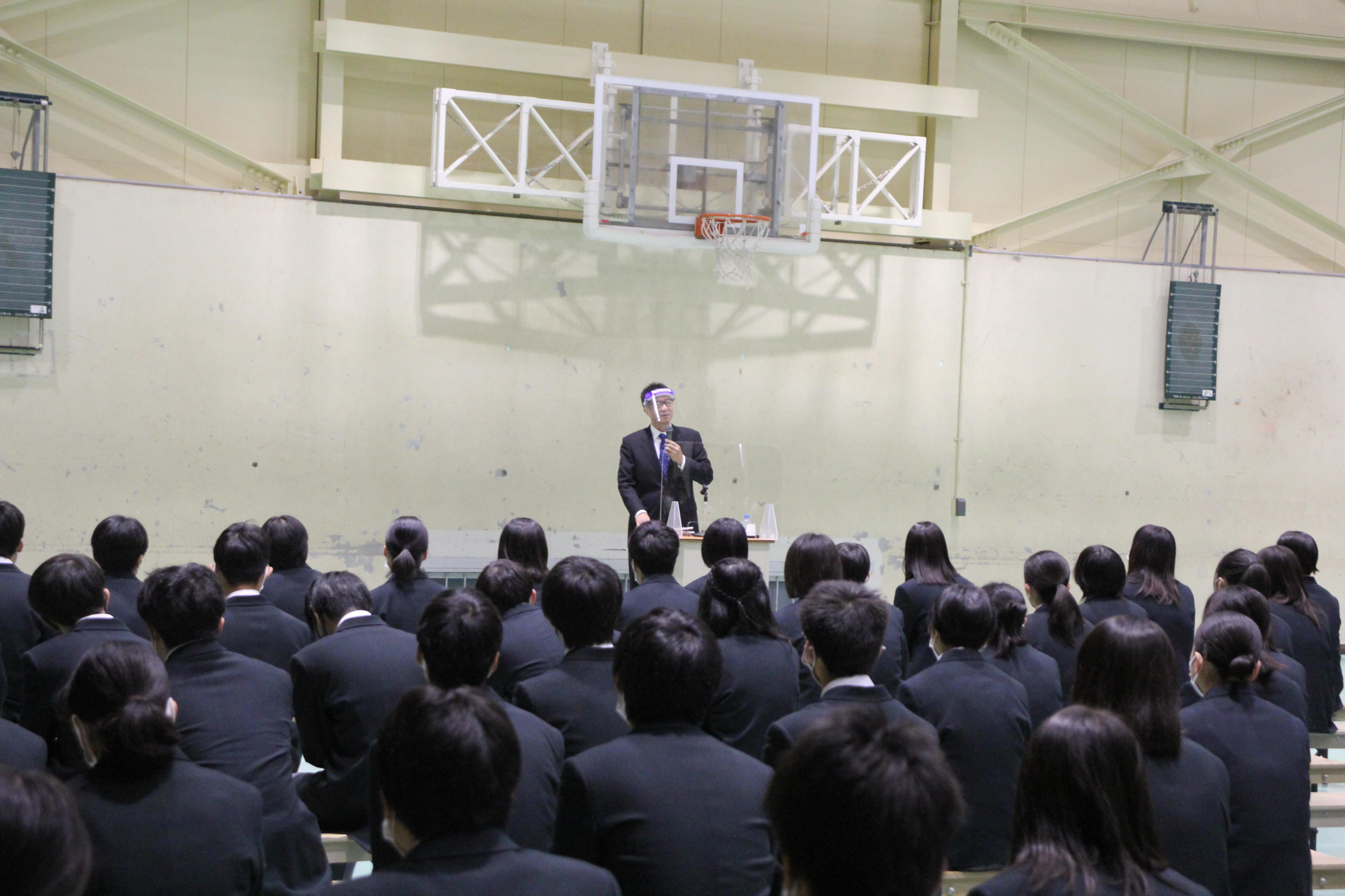 http://www.kyoto-be.ne.jp/kouyou-hs/mt/school_life/images/IMG_0251.JPG