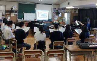 s-第4回学校公開 部活動体験IMG_9588.jpg