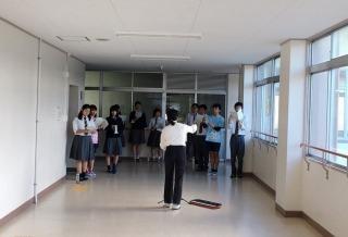 s-第4回学校公開 部活動体験IMG_9591.jpg
