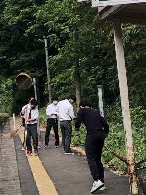駅清掃2.png