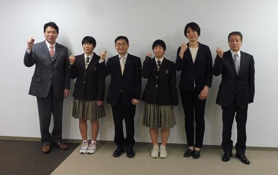 府 会 京都 教育 委員